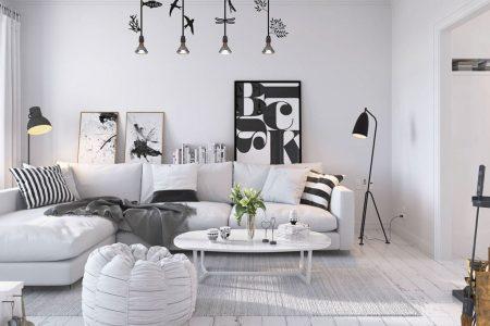 cal scandinavian interior design theme 1024x768