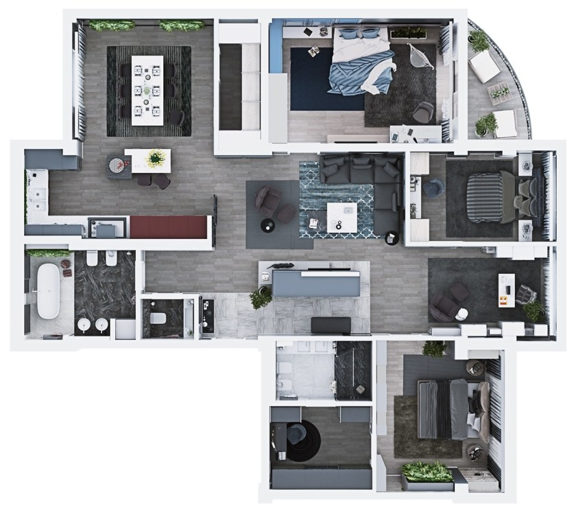 floor-plan-stylish-and-contemporary-home-under-1200sqm