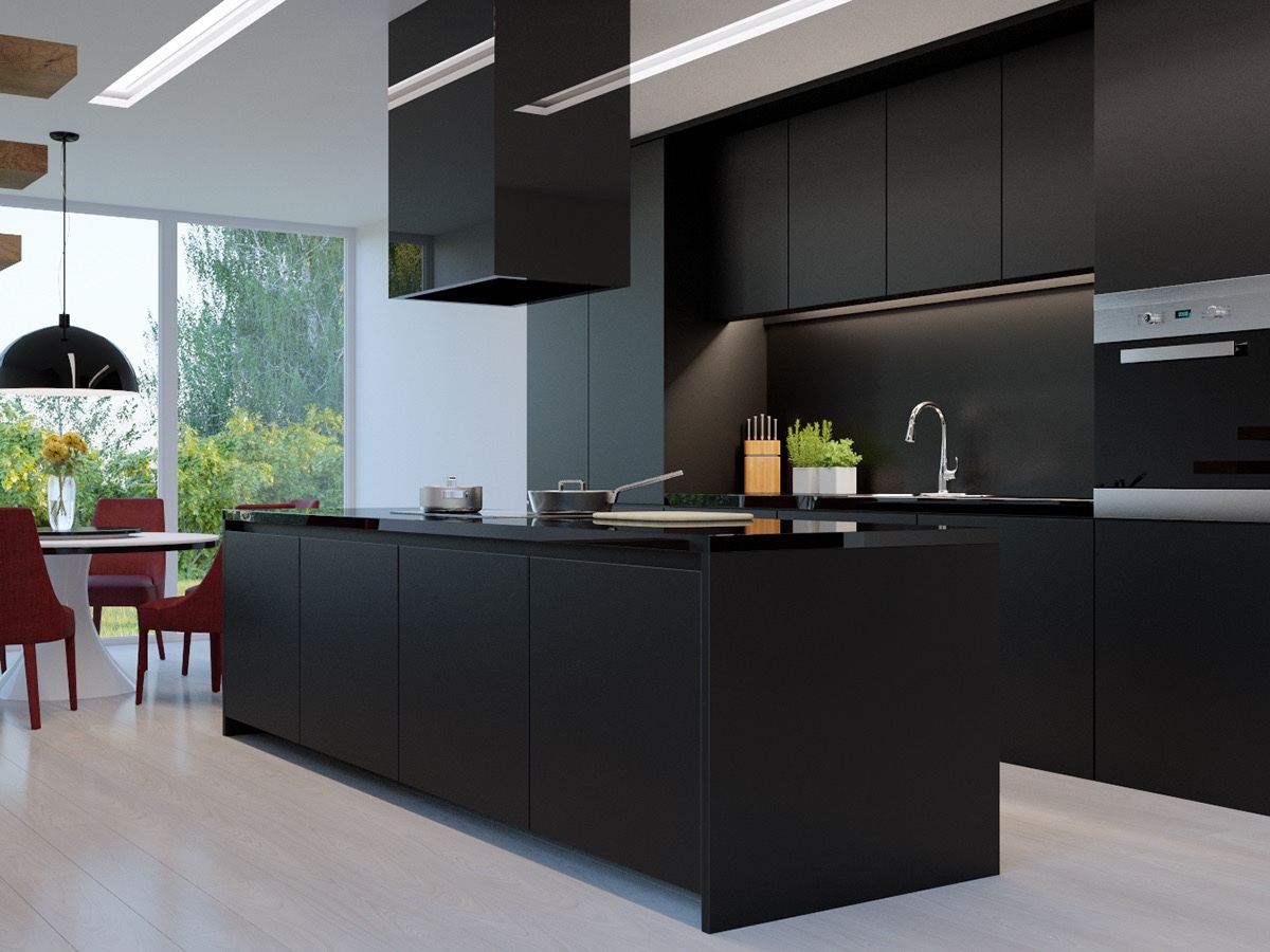 Fullsize Of Kitchen Design Pictures