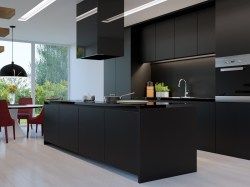 Small Of Kitchen Design Pictures