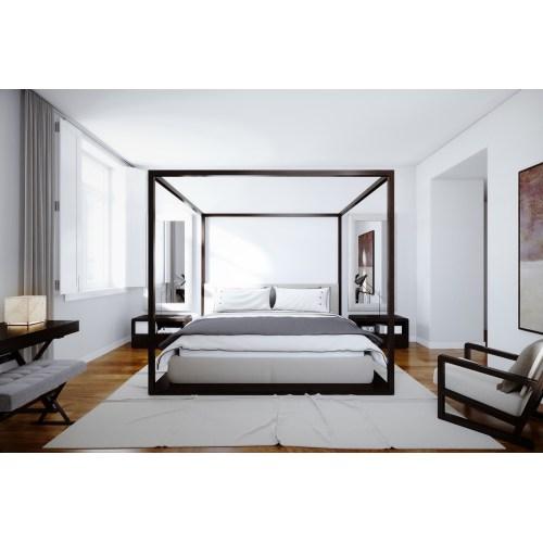Medium Crop Of Four Poster Bed
