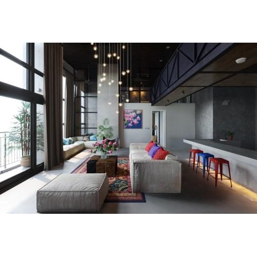 Medium Crop Of Modern Interior Design Living Room