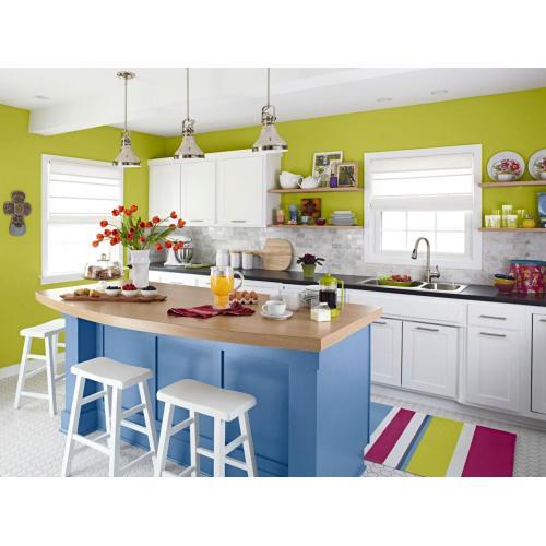 Medium Crop Of Kitchen Island Design