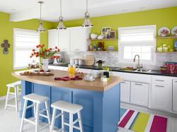 Small Of Kitchen Island Design