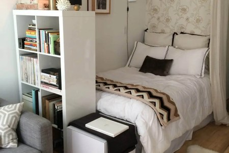 01 small bedroom designs and ideas homebnc