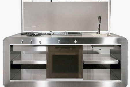 jcorradi compact kitchens ideas cook 1