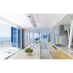 Small Crop Of Coastal Home Decor Ideas