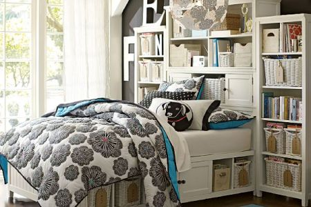 teen girl room design idea5
