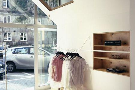 fiu fiu boutique interior design1