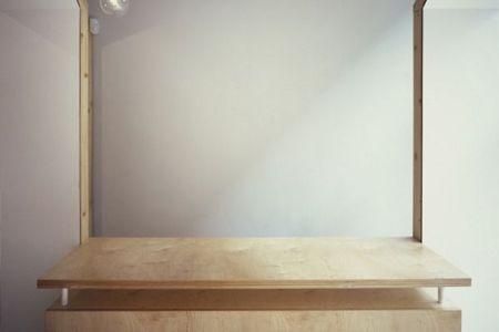 fiu fiu boutique interior design10