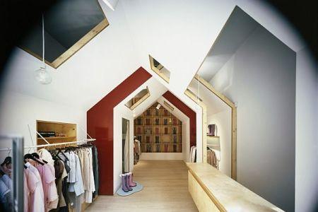 fiu fiu boutique interior design11