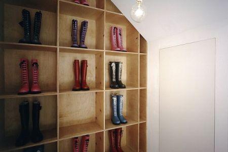 fiu fiu boutique interior design3