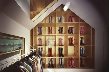 fiu fiu boutique interior design4