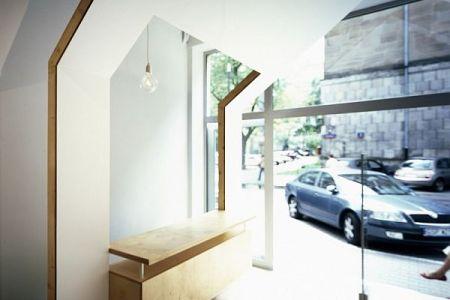 fiu fiu boutique interior design6