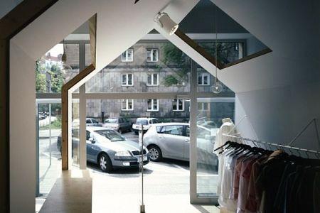 fiu fiu boutique interior design7