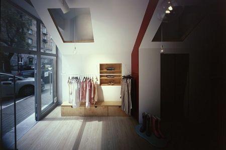 fiu fiu boutique interior design8