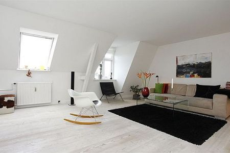nordic interior design house1