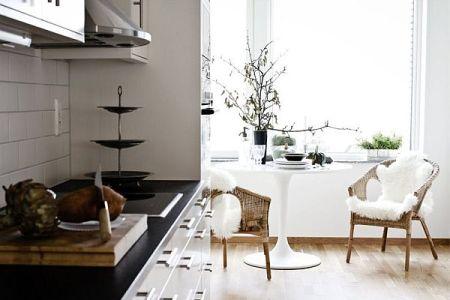 nordic interior design house10
