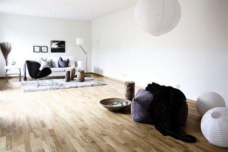 nordic interior design house2