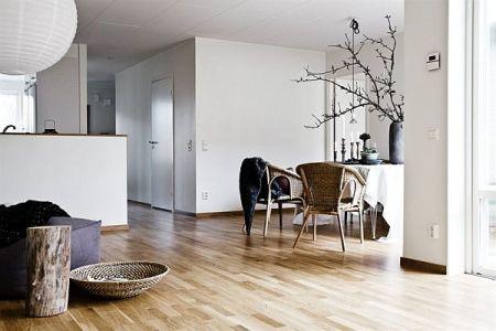 nordic interior design house3