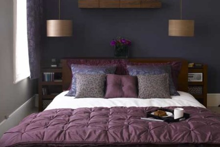 small bedroom1