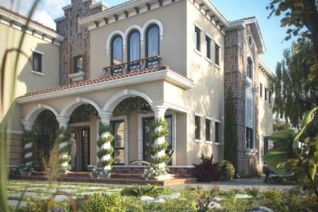 luxury villa tuscany dubai4
