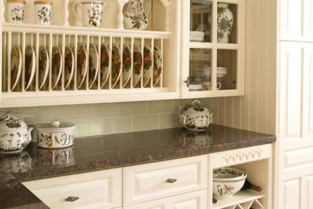 cottage kitchen ideas16