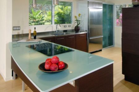 kitchen countertop1