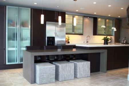 modern kitchen island4