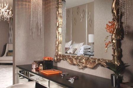 luxury london apartment1