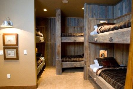 fruitesborras.com] 100+ Cabin Bedroom Ideas Images | The Best Home ...