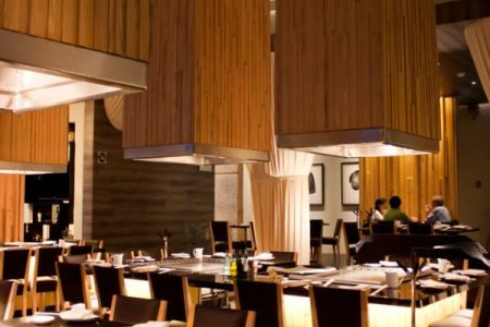 sato restaurant1