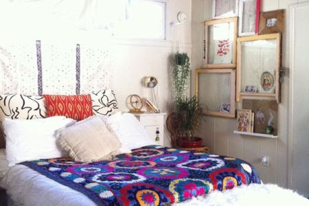 three must read tips for achieving a bohemian décor in