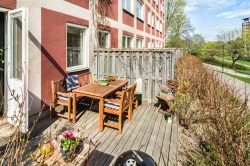 Small Of Backyard Apartment Ideas