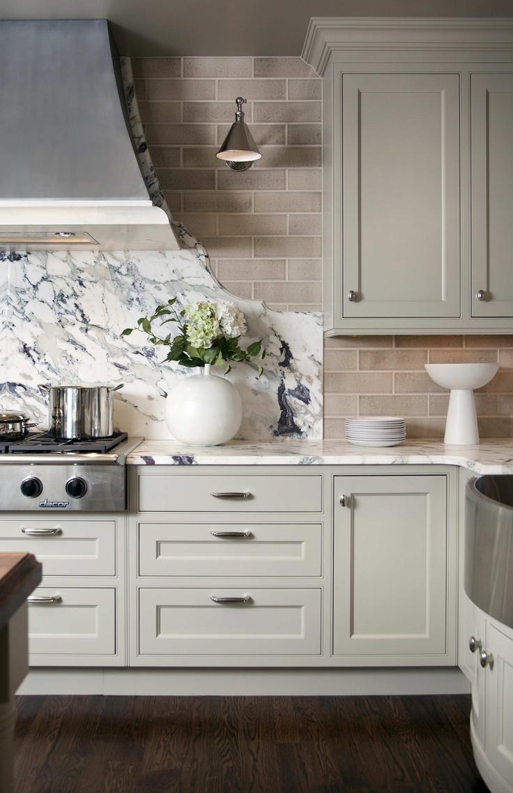 most popular kitchen countertops kitchen countertop materials Marble Kitchen Countertops