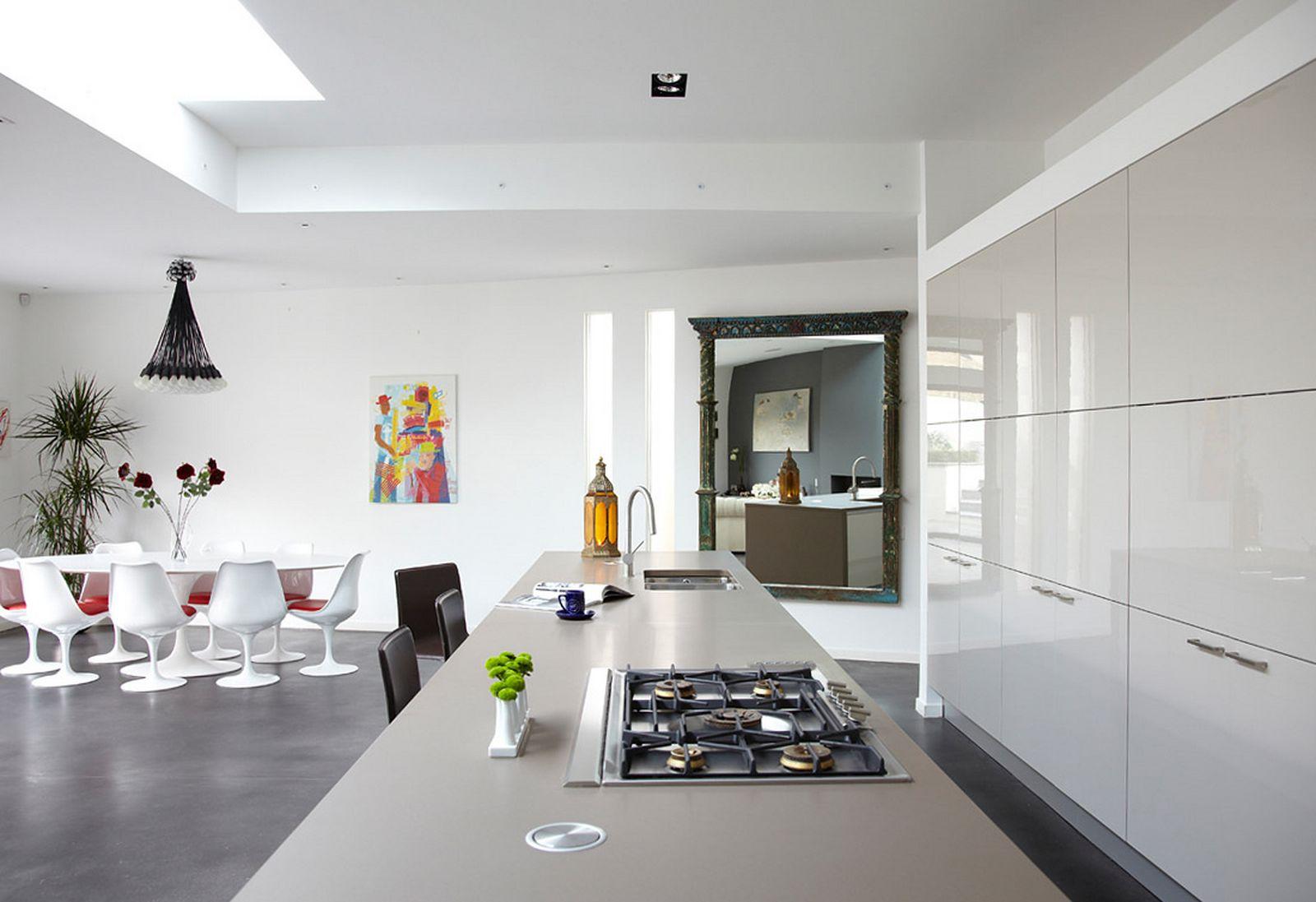Aweinspiring Kitchen Tile Designs Ideas Most Kitchen Layout Kitchen Design Plan Ideas Ideas kitchen Ideas For Kitchen Design