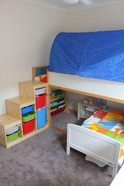 Small Of Toddler Loft Bed