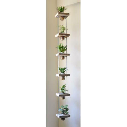 Medium Crop Of Vertical Window Gardens