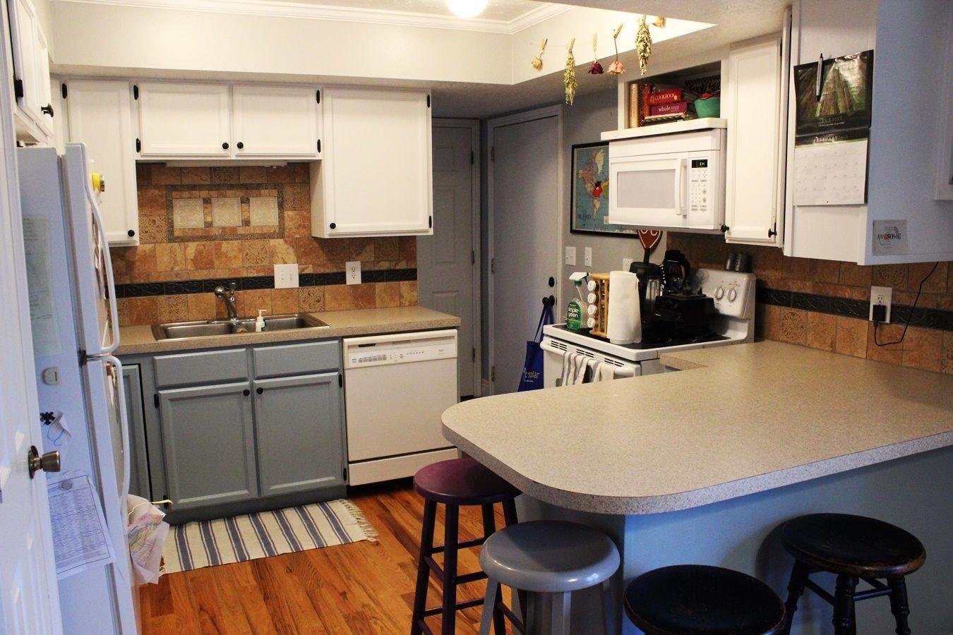 diy concrete countertops concrete kitchen countertops View in gallery