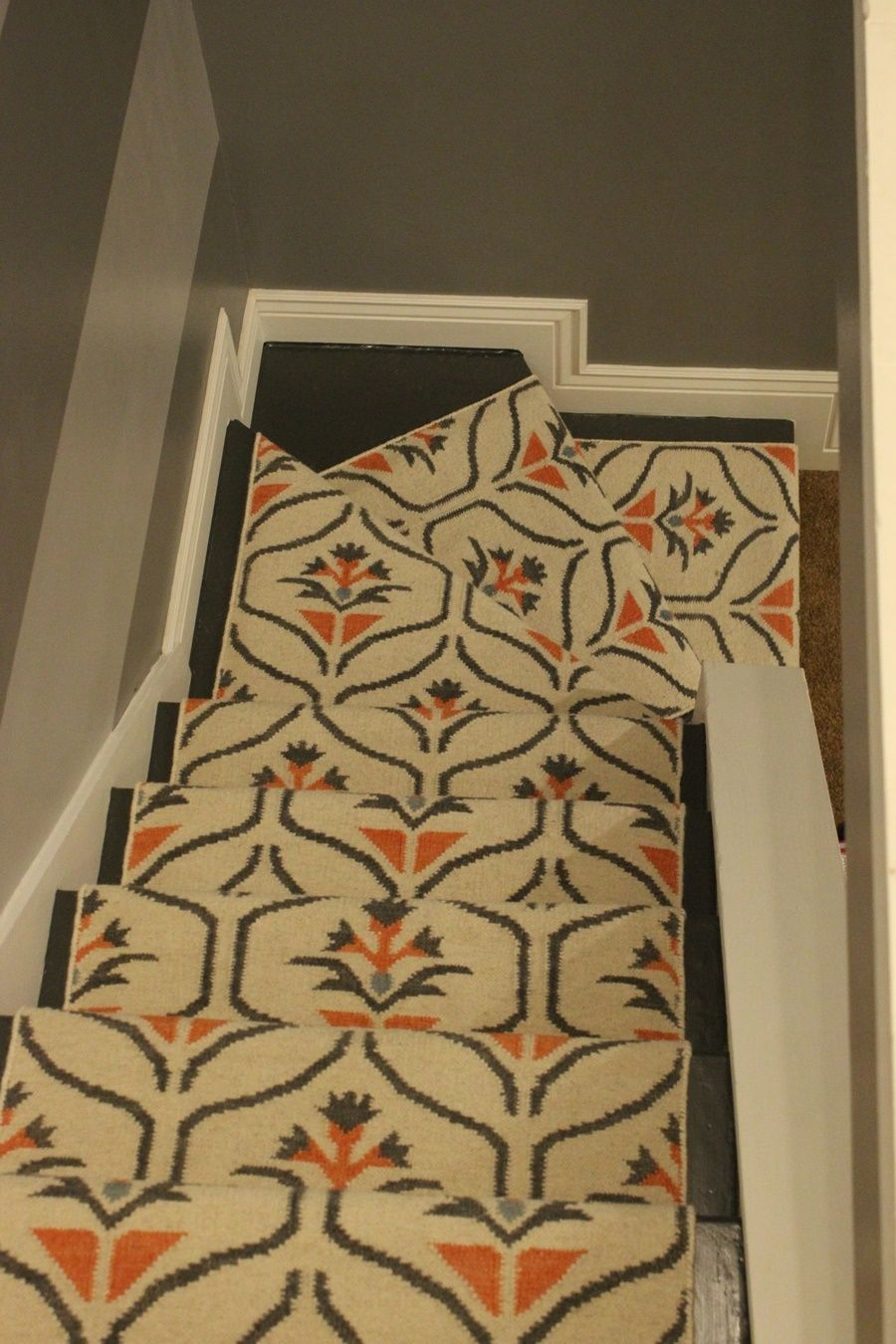 Inspirational Update Your How To Remove Stairs Menards Carpet Runners Stairs Mississauga Install Carpet On Stairs Carpet Runners houzz-03 Carpet Runners For Stairs