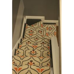 Small Crop Of Carpet Runners For Stairs