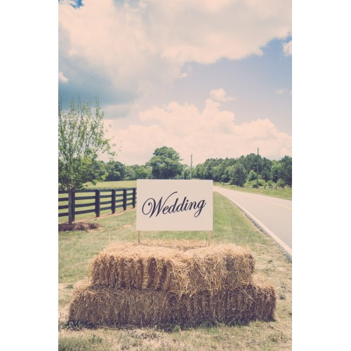 Medium Crop Of Rustic Wedding Decorations