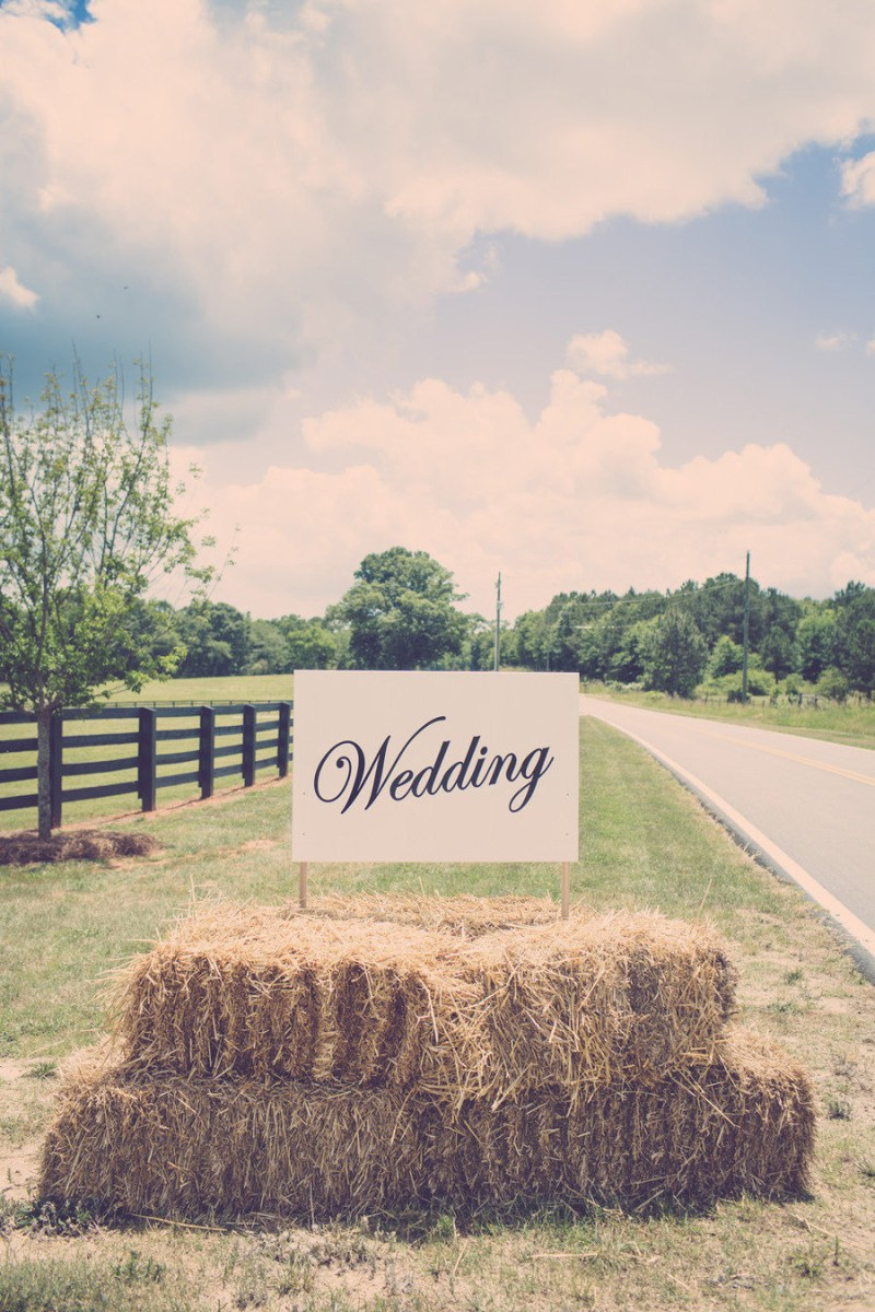 Large Of Rustic Wedding Decorations