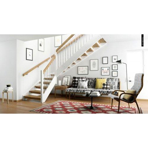 Medium Crop Of Traditional Living Room Interior Design