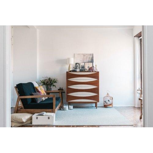 Medium Crop Of Vintage Living Room