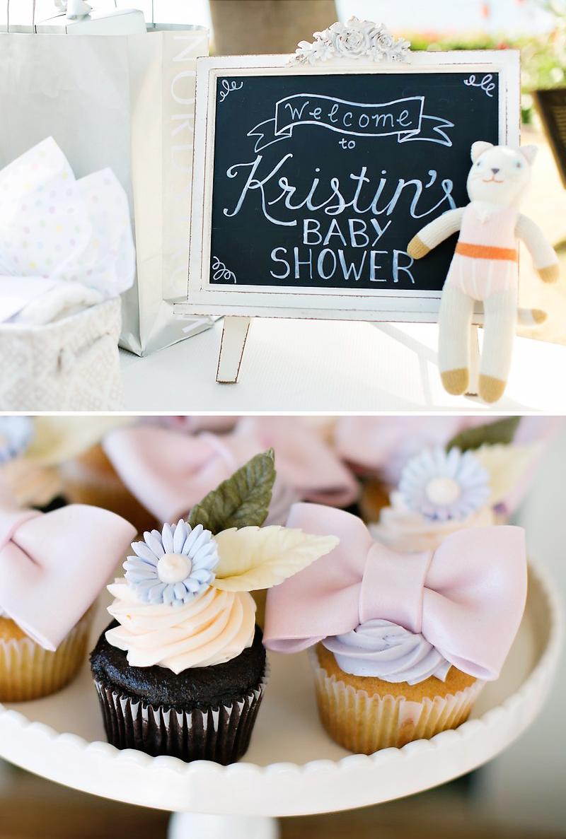 Indoor Baby Shower Mes That Will Spark Your Imagination Baby Shower Mes Ideas Boy Baby Shower Mes baby shower Baby Shower Themes For Boys