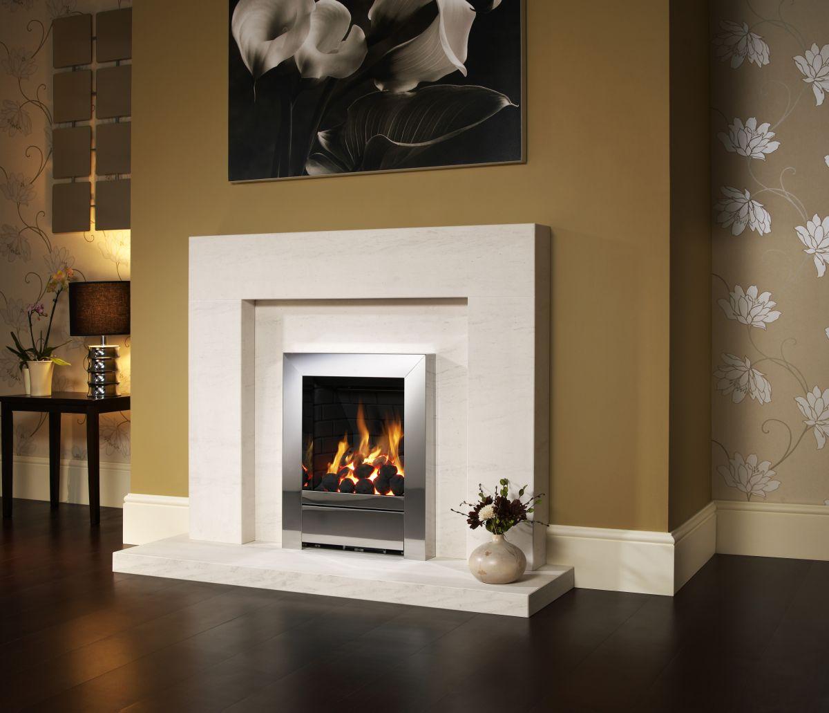 Mutable Tv Fireplace Surround Ideas Wood Marble Fireplace Ideas To S Fireplace Surround Ideas houzz 01 Fireplace Surround Ideas