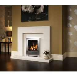 Small Crop Of Fireplace Surround Ideas