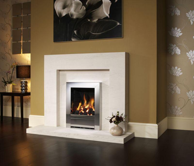 Large Of Fireplace Surround Ideas