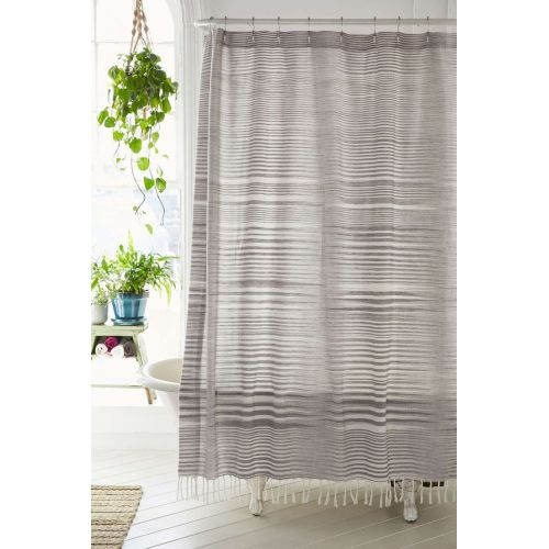 Medium Crop Of Shower Curtain Ideas